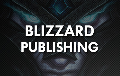 blizzard-entertainment-establishes-book-publishing-label-thumb