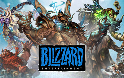blizzard-infographics-2016-thumb