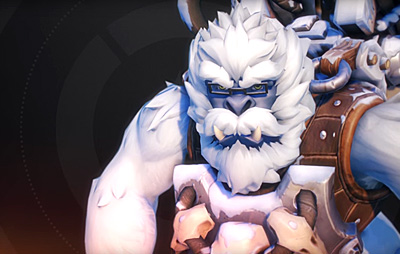overwatch-developer-update-year-in-review-thumb