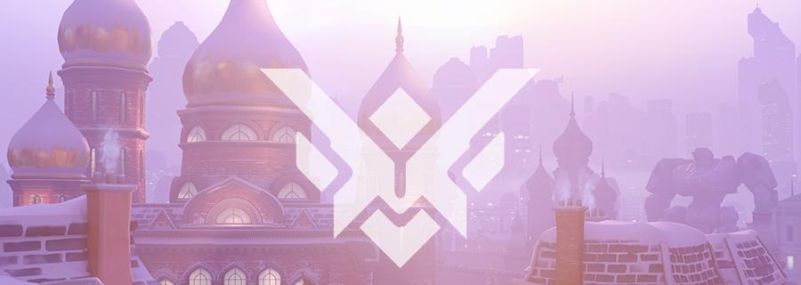 Overwatch: 3-й сезон соревновательных матчей