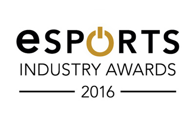 sports-industry-awards-overwatch-new-esports-game-of-the-year-thumb