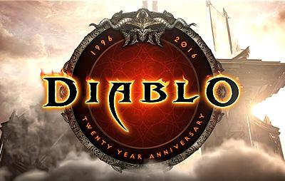 diablo-20th-anniversary-retrospective-thumb