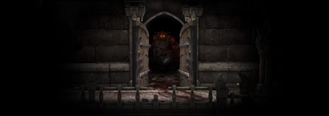 Diablo III: Падение Тристрама возвращается