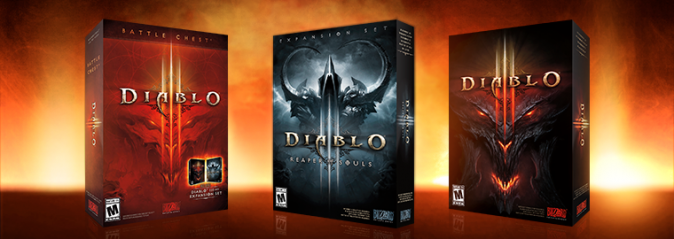 diablo-anniversary-sale-now-live-on-pc