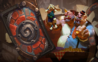 hearthstone-january-2017-ranked-play-season-grimestreet-s-back-thumb