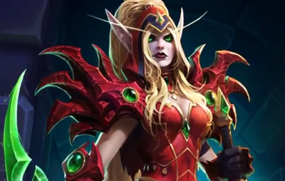 heroes-of-the-storm-valeera-sanguinar-teaser-thumb2