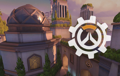 overwatch-patchnotes-12-01-17-thumb