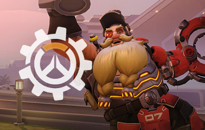 overwatch-ptr-patchnotes-06-01-17-thumb