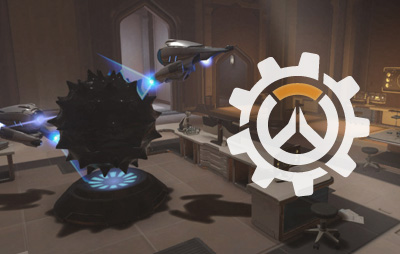 overwatch-ptr-patchnotes-12-01-17-thumb