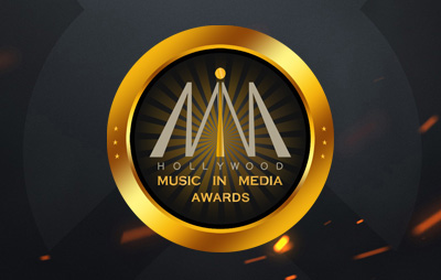 overwatch-wins-the-hollywood-music-in-media-award-for-best-score-video-game-thumb