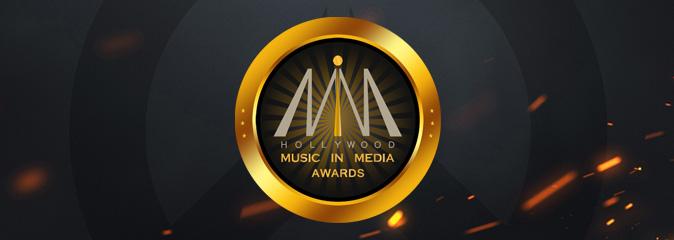 Overwatch получил награду HMMA в номинации Лучшая музыка к видеоигре