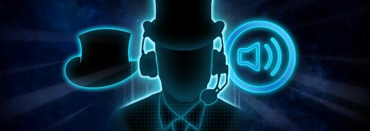 StarCraft II: обзор обновления 3.10.0 — TotalBiscuit
