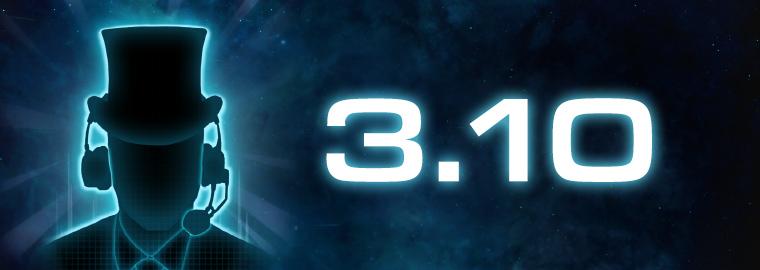 StarCraft II: обновление 3.10.0 — список изменений