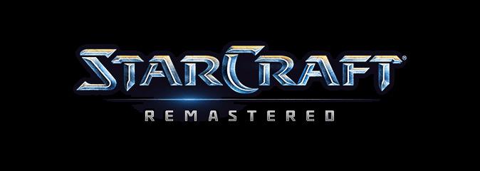 StarCraft Remastered: эпизод 1 - Рождение шедевра