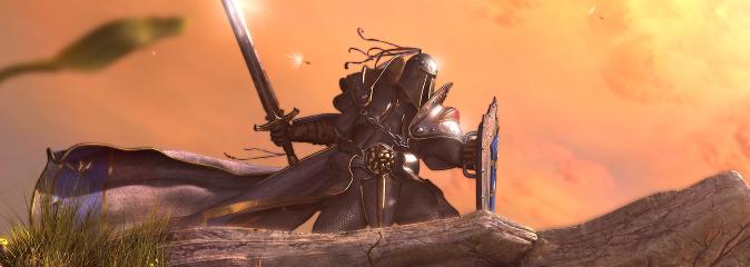 Warcraft III: обновление 1.28.1 - список изменений