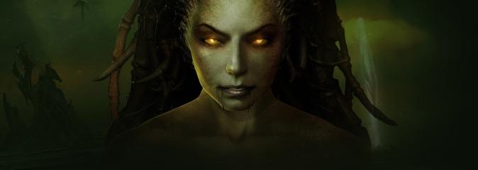 В приложение Blizzard добавлена поддержка StarCraft Remastered