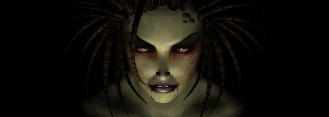 StarCraft: планируемое содержание будущих обновлений