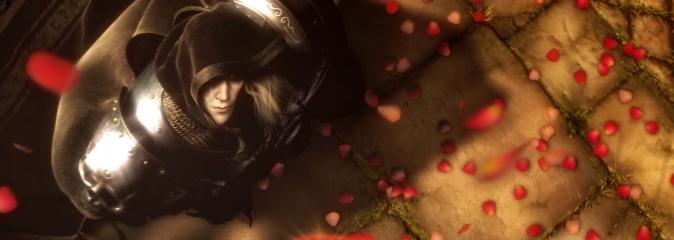Warcraft III: обновление 1.28 - список изменений