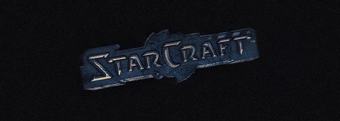 StarCraft: ретроспектива разработки