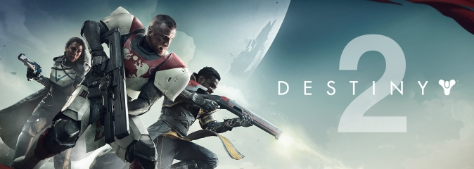 Destiny 2: релизная версия доступна для загрузки в Blizzard Battle.net