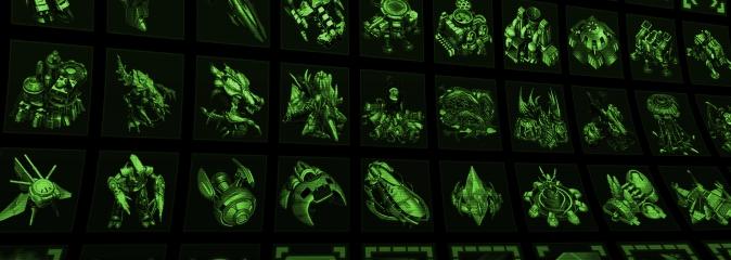 StarCraft Remastered: обзор новых функций - горячие клавиши