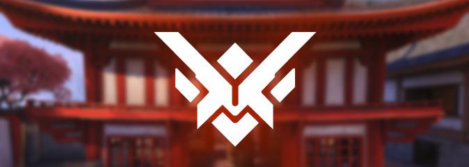 Overwatch: 4-й сезон скоро завершится