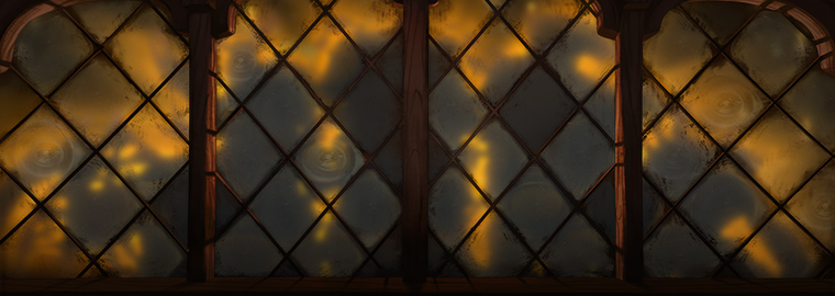Hearthstone: анонс нового дополнения 17 марта