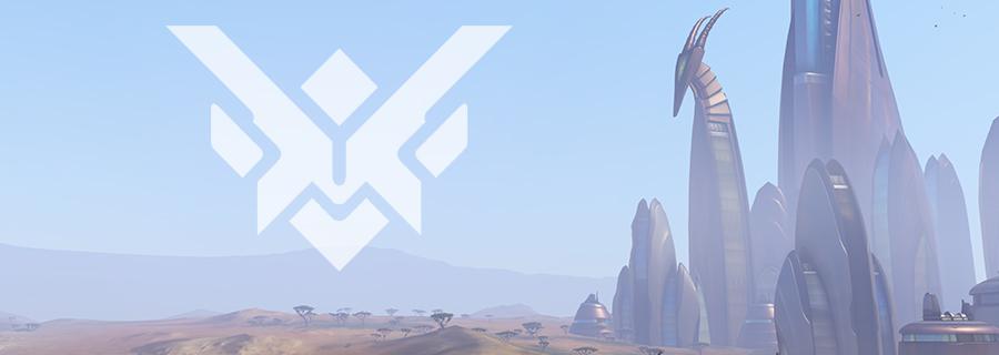 Overwatch: стартовал 5-й сезон соревновательных матчей