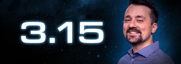 StarCraft II: обновление 3.15.0 — список изменений