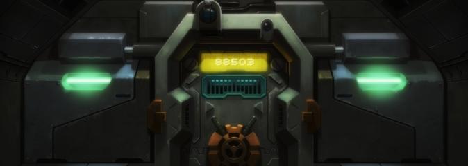 Overwatch: побег Кулака Смерти был организован при участии Когтя
