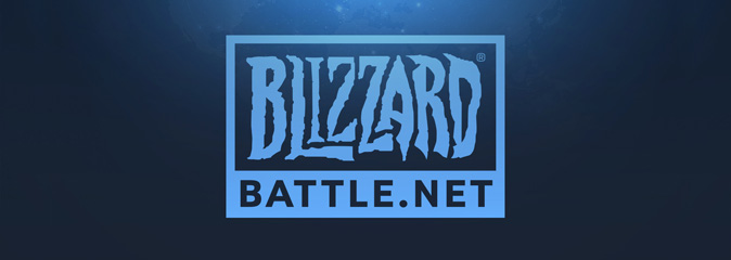 Blizzard-Battle.net-Update