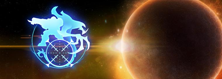 StarCraft II: новое совместное задание «Вирусная война»