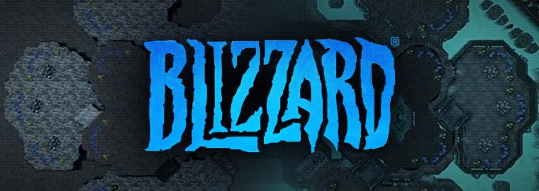 StarCraft II: как в Blizzard создают карты