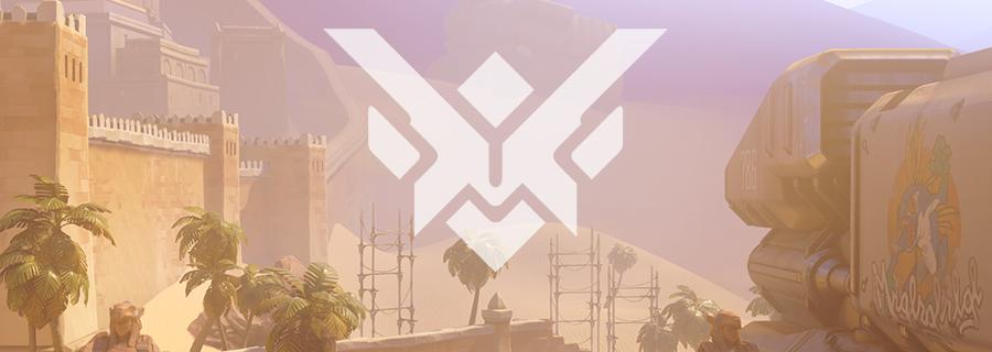 Overwatch: стартовал 6-й сезон соревновательных матчей