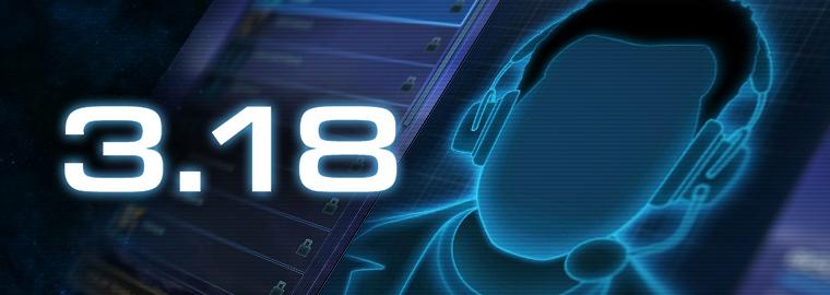 StarCraft II: обновление 3.18.0 - список изменений