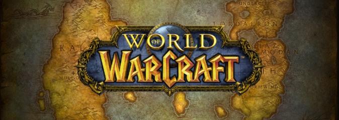 World of Warcraft: началось празднование 13-летия игры