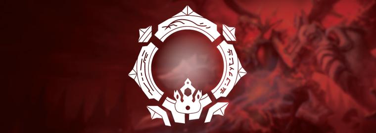 Heroes of the Storm: новое улучшение системы подбора соперников