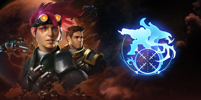 StarCraft II: список изменений обновления 4.0