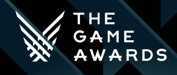 The Game Awards 2018: объявлены победители