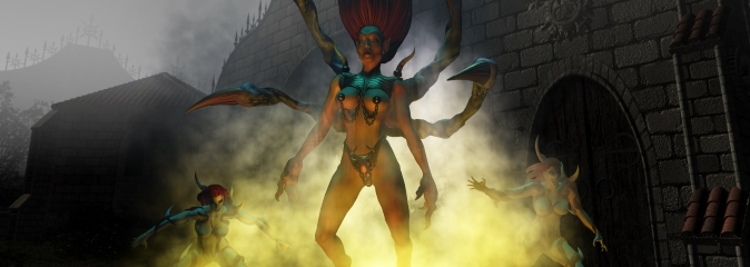 Blizzard ищут старшего программиста для Diablo II Remastered