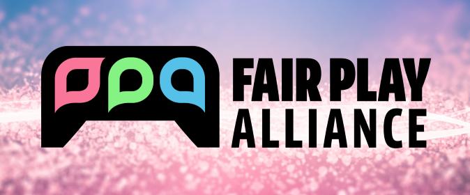 Fair Play Alliance: Blizzard присоединяется к войне против токсичности