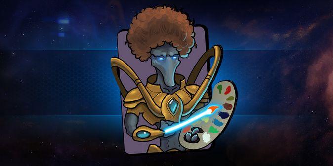 StarCraft: празднование 20-летия франшизы на Twitch