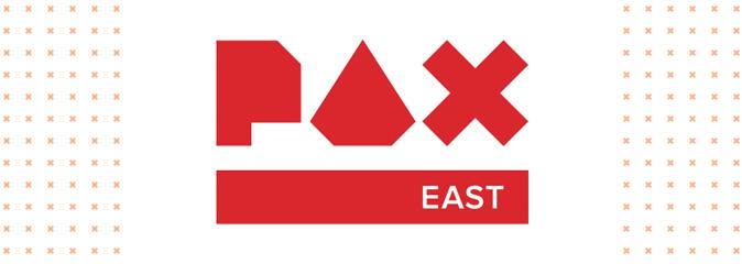 Heroes of the Storm: анонс нового героя на PAX East 2018