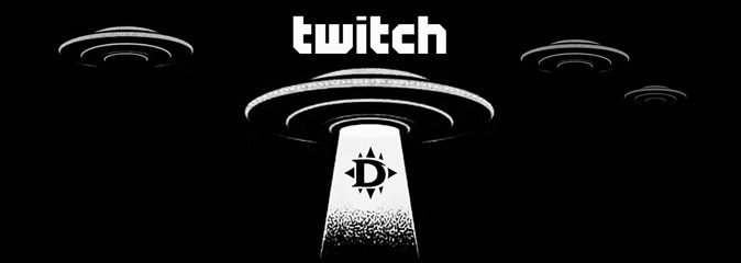 Diablo III: разработчики планируют промо-акцию с Twitch?