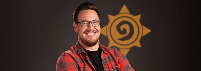 Blizzard Entertainment: Бен Броуд покидает компанию
