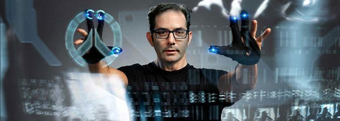 Overwatch: к войне с токсичностью присоединяется искусственный интеллект