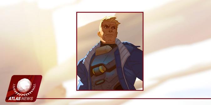 Overwatch: тизеры сюжетной миссии «Возмездие»