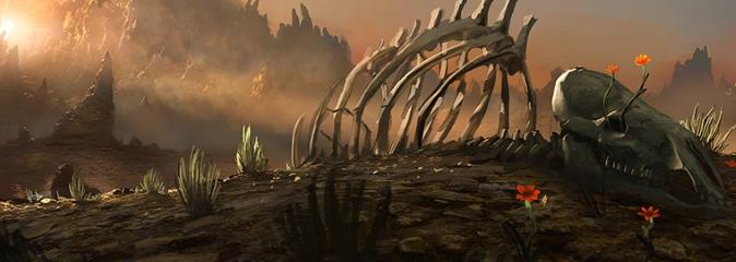 Diablo III: разработчики продолжают бороться с читерами
