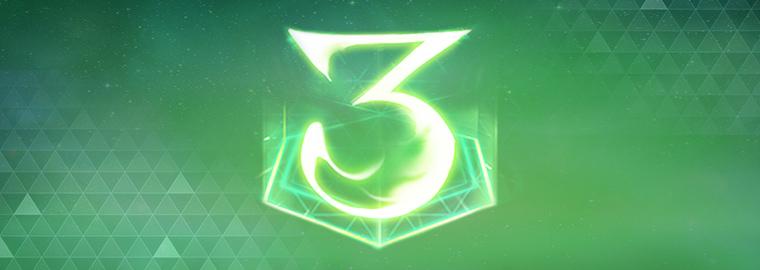 Heroes of the Storm: третья годовщина игры