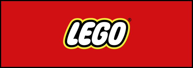 Подробности первой волны комплектов LEGO Overwatch
